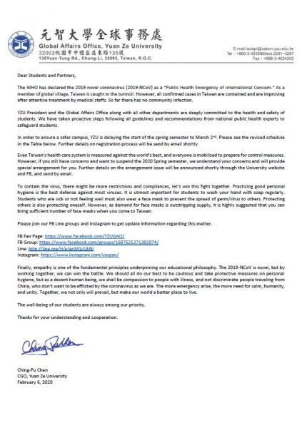 A letter from Chief Global Officer (CGO) 1.JPG