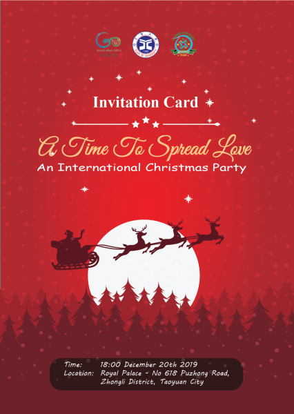 Invitation card.png