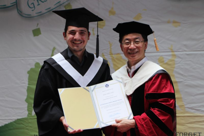 2020 International Graduate Ceremony 2.jpg