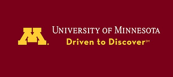 College of Education and Human Development, University of Minnesota
