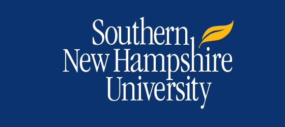 South New Hampshire University